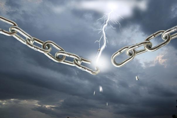 Владимир Гарматюк: Все до единой цепи гражданского общества состоят из нулей