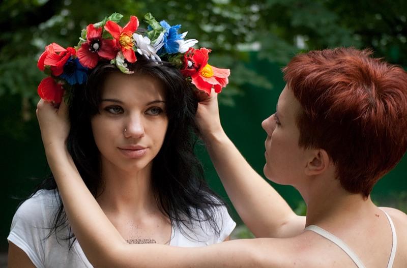 В.И. Вернадский: Украинский вопрос и русское общество