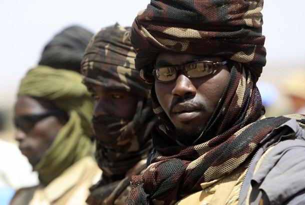 Муаммар Каддафи : Смерть