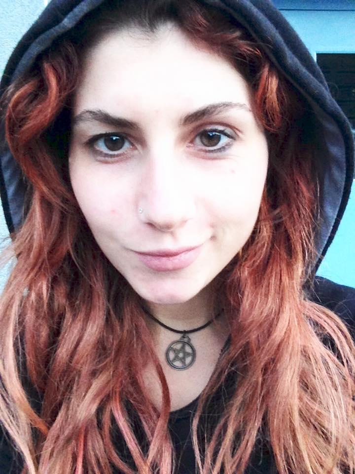 Екатерина Полуянович: Самооценка человека напрямую зависит от его имиджа