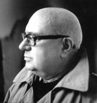 Александр Дугин: Конспирология Жана Парвулеско