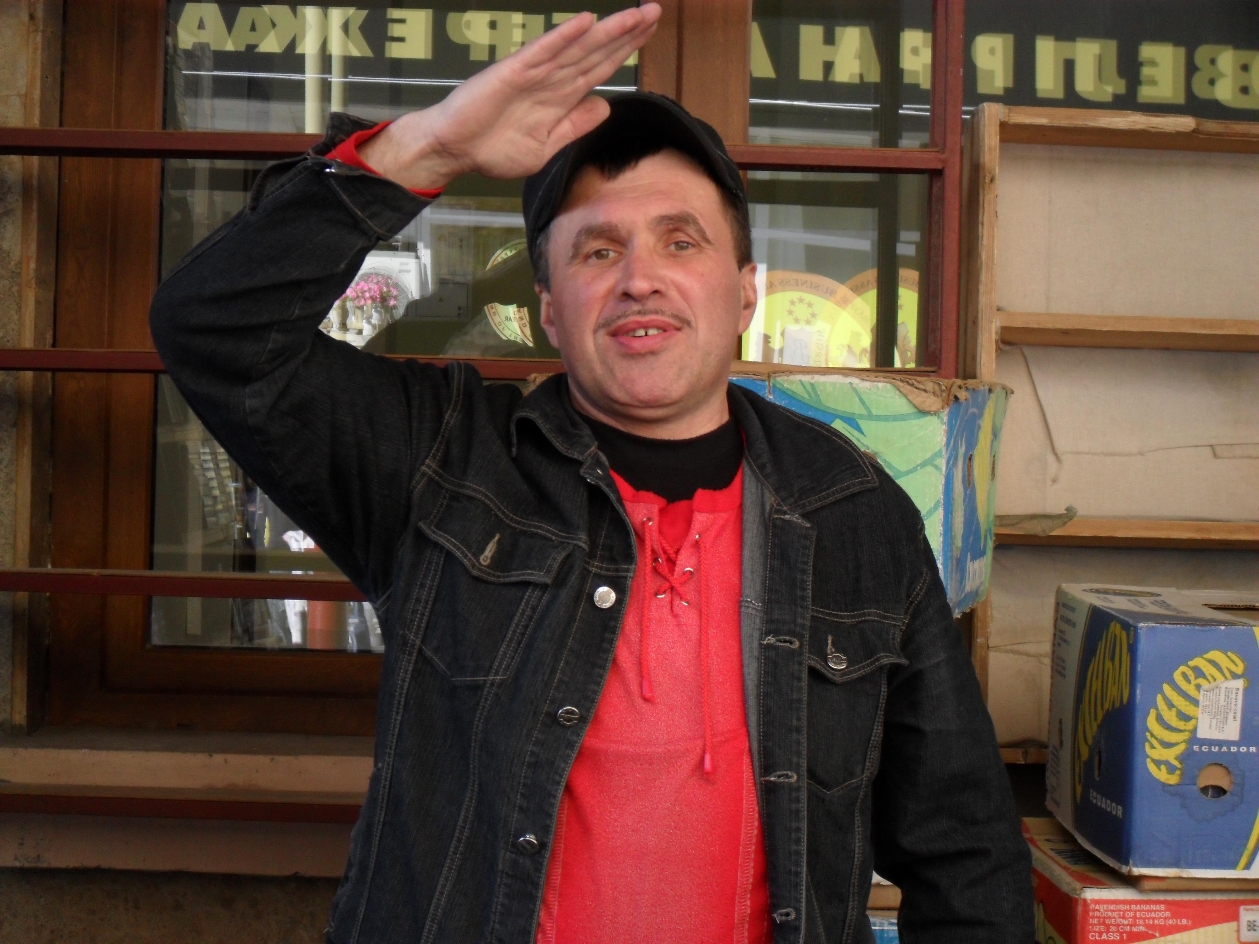 Юрий Тубольцев: Философоризмусы: композиция декомпозиции