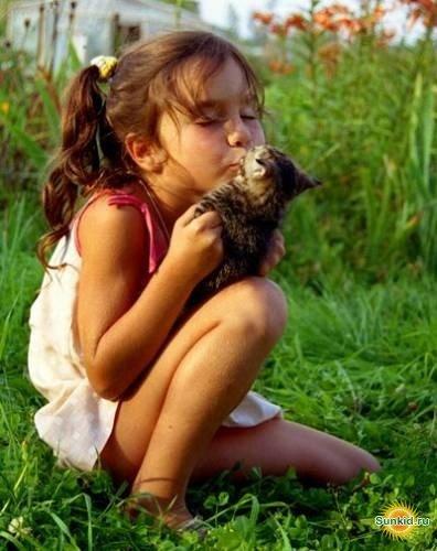 Юлия Комлева: Стресс ускоряет половое созревание девочек
