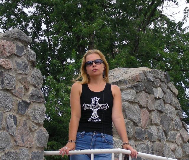 Алексей Чернореченский: Вечная корректура