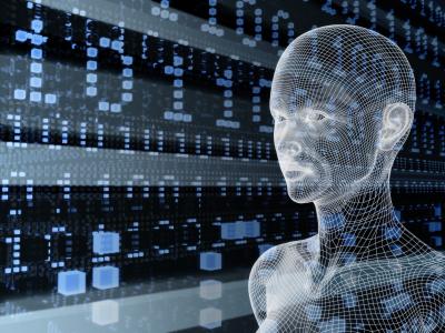 Miteigi Nemoto: Цифровое сознание будущего