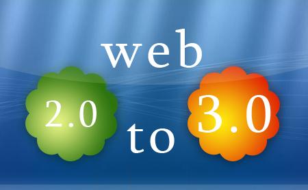 Александр Долгин: Web 3.0