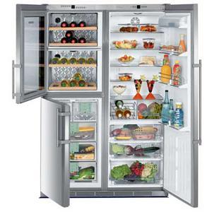 Uborshizzza: Цивилизация холодильников против цивилизации торрент-трекеров