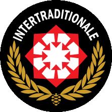 FAQ – «Интертрадиционал»