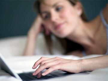 Василина Семочко: Как сделать свой блог интересным для читателя