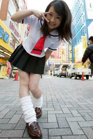 100 фактов о Японии и японцах